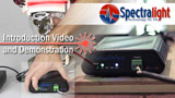 PulseDrive Introduction and Instructions Video, by John Steele